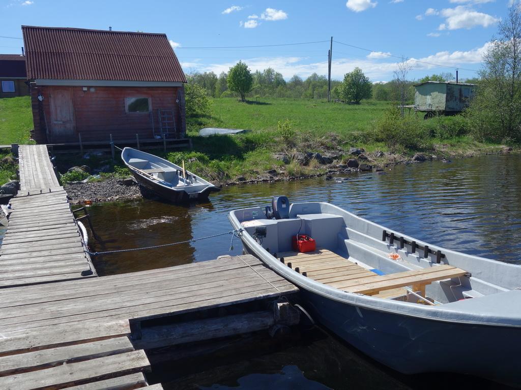отзывы о рыболовной приманке fishhungry